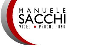 Manuele Sacchi – Video Production